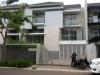 Rumah di daerah JAKARTA BARAT, harga Rp. 6.300.000.000,-
