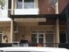 Rumah di daerah JAKARTA BARAT, harga Rp. 1.275.000.000,-