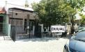 Rumah di daerah SURABAYA, harga Rp. 1.900.000.000,-