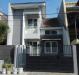 Rumah di daerah SIDOARJO, harga Rp. 875.000.000,-