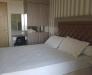 Apartement di daerah SURABAYA, harga Rp. 295.000.000,-