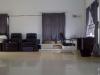 Rumah di daerah MAKASAR, harga Rp. 2.800.000.000,-