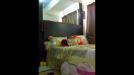 Apartement di daerah JAKARTA SELATAN, harga Rp. 9.500.000,-
