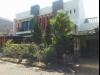 Rumah di daerah SEMARANG, harga Rp. 1.600.000.000,-