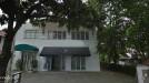 Rumah di daerah JAKARTA SELATAN, harga Rp. 200.000.000,-