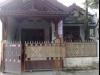 Rumah di daerah BEKASI, harga Rp. 390.000.000,-