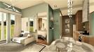 Apartement di daerah TANGERANG, harga Rp. 300.000.000,-
