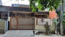 Rumah di daerah BEKASI, harga Rp. 1.300.000.000,-