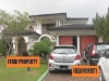 Rumah di daerah JAKARTA TIMUR, harga Rp. 7.500.000.000,-