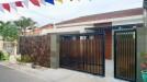 Rumah di daerah SURABAYA, harga Rp. 2.990.000.000,-