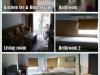 Apartement di daerah SURABAYA, harga Rp. 5.500.000,-
