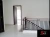 Rumah di daerah SURABAYA, harga Rp. 5.200.000.000,-