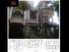 Rumah di daerah MALANG, harga Rp. 3.300.000.000,-