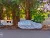 Rumah di daerah JAKARTA TIMUR, harga Rp. 600.000.000,-
