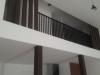 Kantor di daerah JAKARTA TIMUR, harga Rp. 2.200.000.000,-