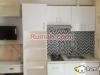 Apartement di daerah JAKARTA TIMUR, harga Rp. 425.000.000,-