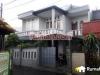 Rumah di daerah JAKARTA TIMUR, harga Rp. 1.600.000.000,-