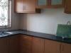 Apartement di daerah JAKARTA UTARA, harga Rp. 35.000.000,-