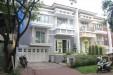 Rumah di daerah JAKARTA UTARA, harga Rp. 13.500.000.000,-