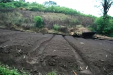 Tanah di daerah SURABAYA, harga Rp. 11.000.000,-