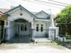 Rumah di daerah SUMENEP, harga Rp. 1.050.000.000,-