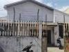 Gudang di daerah SURABAYA, harga Rp. 1.550.000.000,-