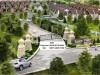 Rumah di daerah TANGERANG, harga Rp. 410.000.000,-