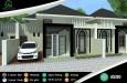 Rumah di daerah SERANG, harga Rp. 225.000.000,-