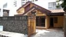 Rumah di daerah SURABAYA, harga Rp. 60.000.000,-