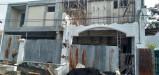 Rumah di daerah SURABAYA, harga Rp. 2.900.000.000,-