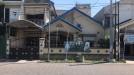 Rumah di daerah SURABAYA, harga Rp. 3.500.000.000,-