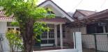 Rumah di daerah SURABAYA, harga Rp. 45.000.000,-