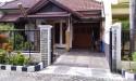 Rumah di daerah SURABAYA, harga Rp. 2.850.000.000,-