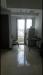 Apartement di daerah SURABAYA, harga Rp. 590.000.000,-