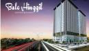 Apartement di daerah SURABAYA, harga Rp. 225.000.000,-