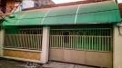 Rumah di daerah SURABAYA, harga Rp. 1.350.000.000,-