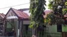 Rumah di daerah SIDOARJO, harga Rp. 1.350.000.000,-
