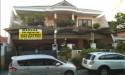 Rumah di daerah SURABAYA, harga Rp. 12.000.000.000,-