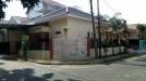 Rumah di daerah SURABAYA, harga Rp. 3.200.000.000,-