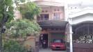 Rumah di daerah SURABAYA, harga Rp. 4.000.000.000,-