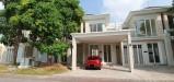 Apartement di daerah SURABAYA, harga Rp. 400.000.000,-