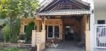 Rumah di daerah SIDOARJO, harga Rp. 1.150.000.000,-