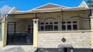 Rumah di daerah SURABAYA, harga Rp. 41.000.000,-