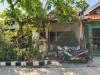 Rumah di daerah SURABAYA, harga Rp. 850.000.000,-