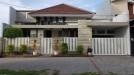 Rumah di daerah SURABAYA, harga Rp. 5.100.000.000,-
