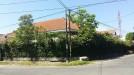 Rumah di daerah SURABAYA, harga Rp. 4.500.000.000,-