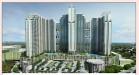 Apartement di daerah SURABAYA, harga Rp. 525.000.000,-