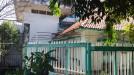 Rumah di daerah SURABAYA, harga Rp. 3.000.000.000,-