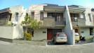 Rumah di daerah DENPASAR, harga Rp. 1.500.000.000,-