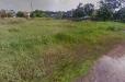 Tanah di daerah BEKASI, harga Rp. 966.000.000,-